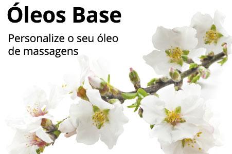 Oleos Base