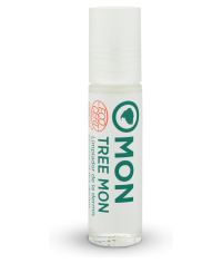 Roll-On Anti-Acne